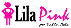 Lila Pink