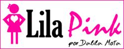 Lila Pink
