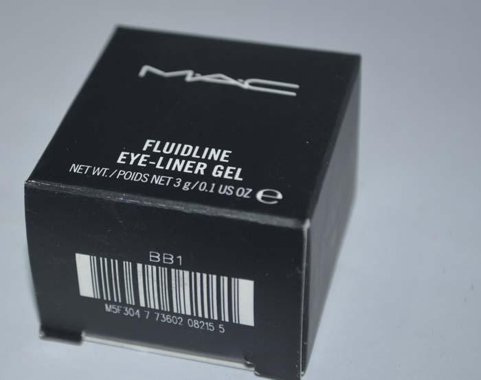 mac fluid 2