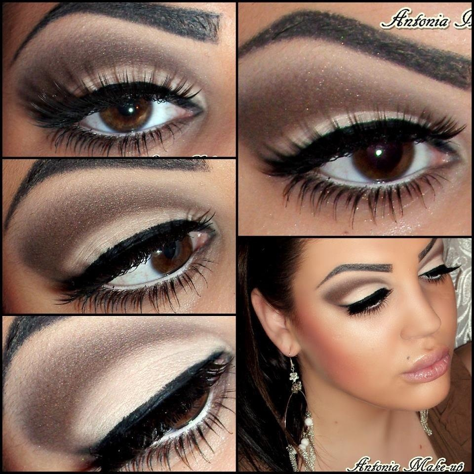 make-up-neutra