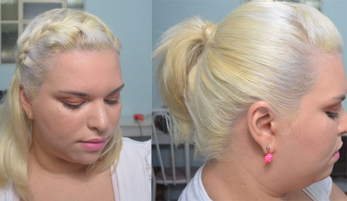 penteado escola 1