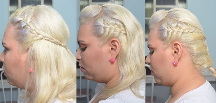 penteado escola 2