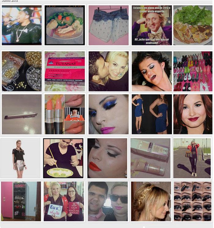 instagram da semana copy copy