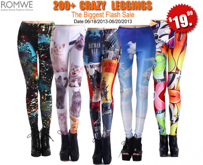 xiaoleggingsale