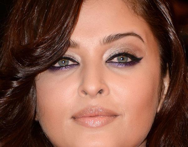 Aishwarya-Rai-makeup-01