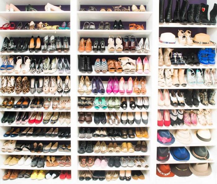 Kaley_Cuoco_Closet-008
