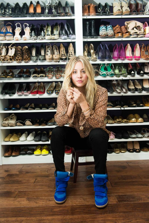 Kaley_Cuoco_Shoot-005