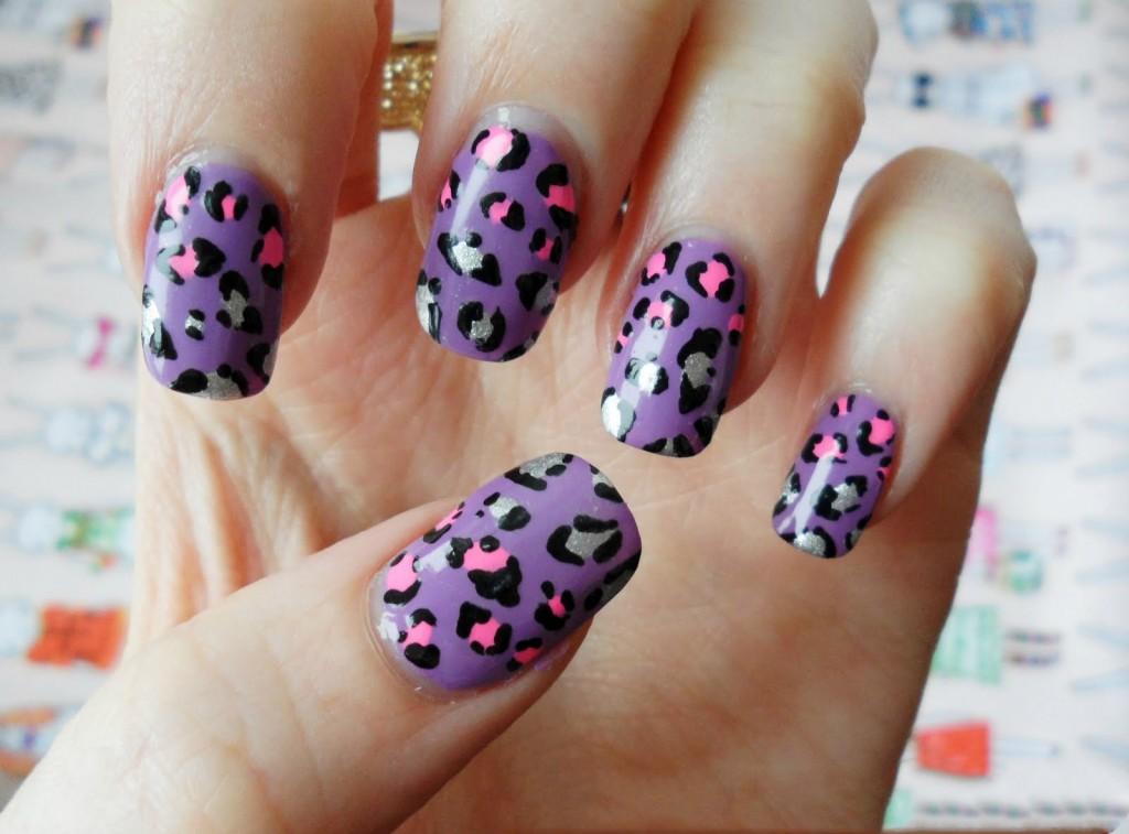 Leopard-Print-Nail-Polish-14-1024x757