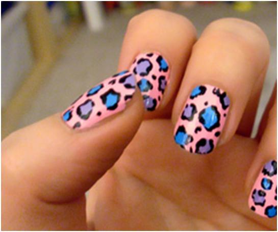 Leopard-Print-Nail-Polish-21