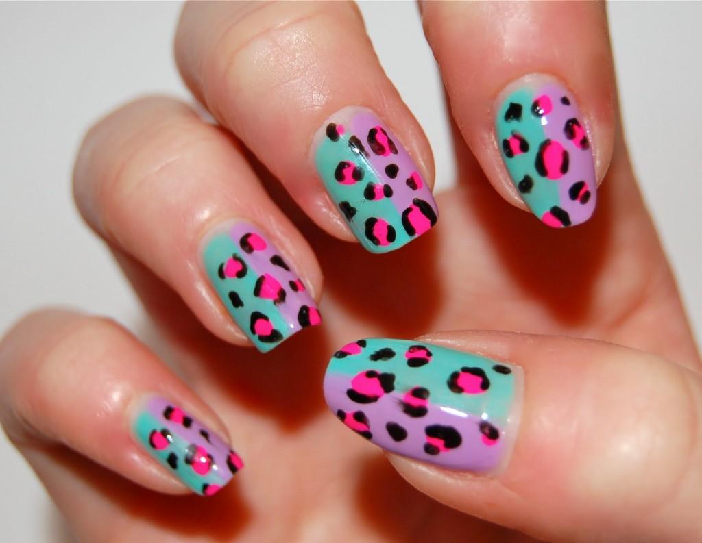 Leopard-Print-Nail-Polish-7-1024x793