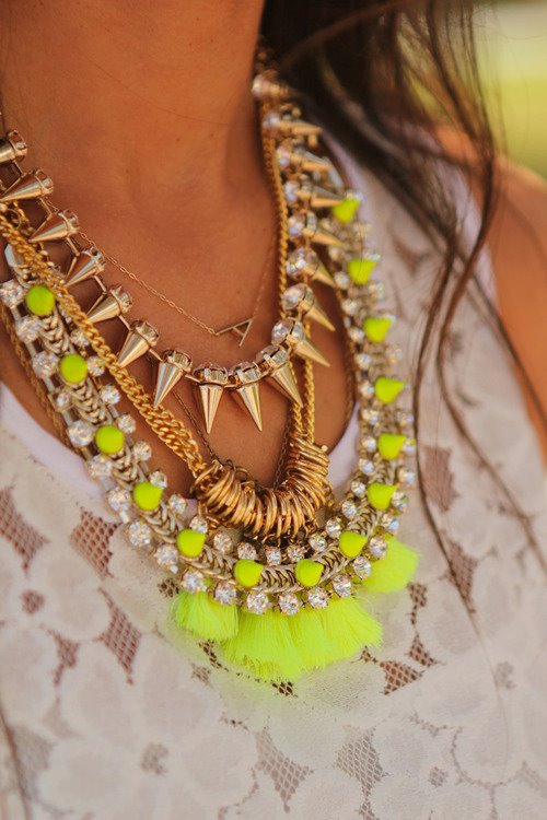 beglam_necklaces-o2