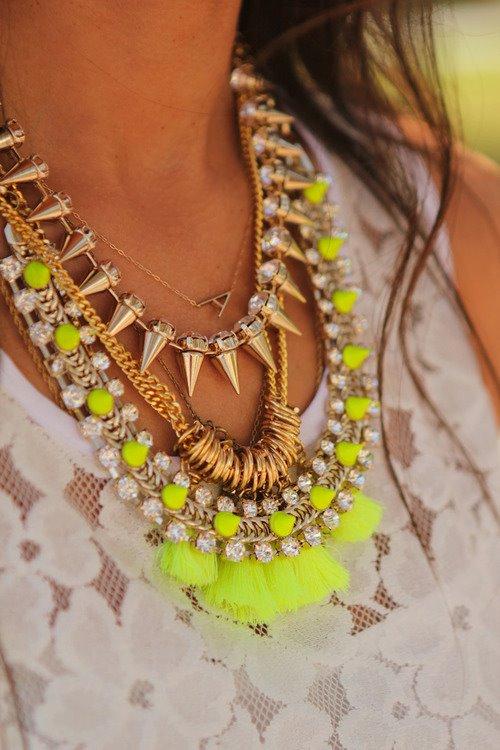 beglam_necklaces-o2