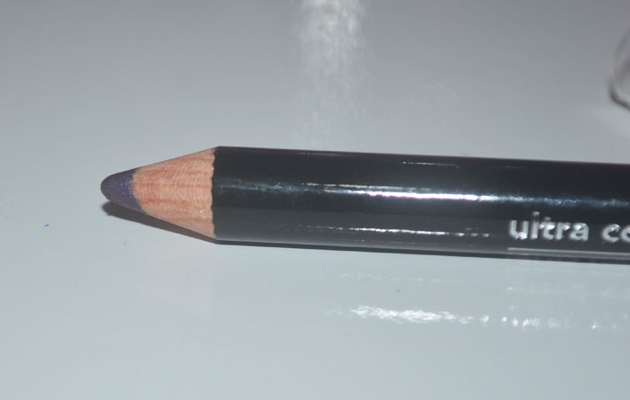 DSC_0243 (4)