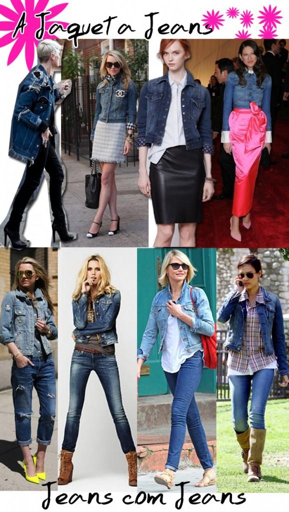 jaqueta jeans 1