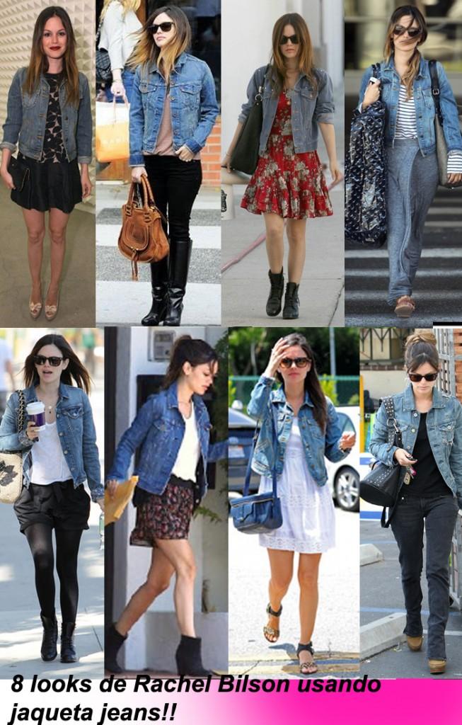 jaqueta jeans 2