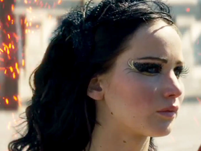 Catching-Fire-01-makeup-03