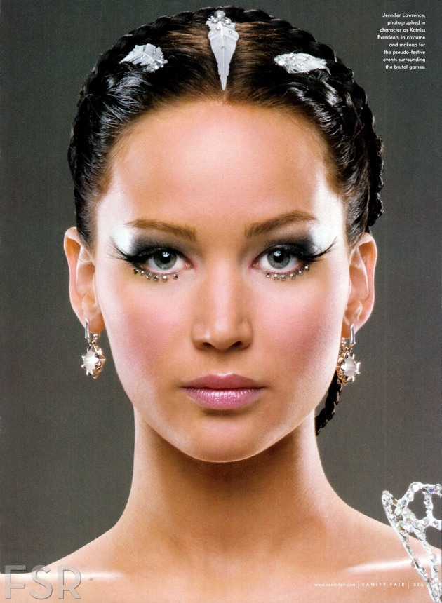 catching-fire-vanity-fair-katniss-2