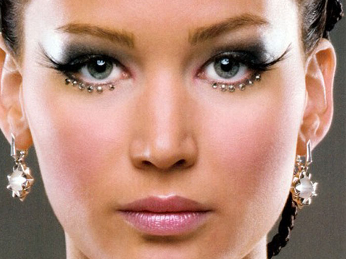 catching-fire-vanity-fair-katniss