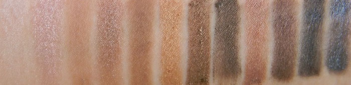 swatches naked 1