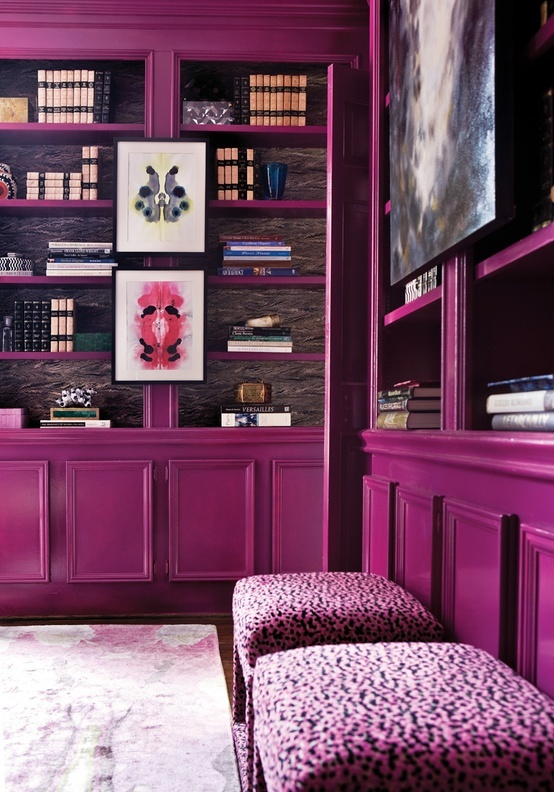 Wow-Radiant-Orchid-Color-Design