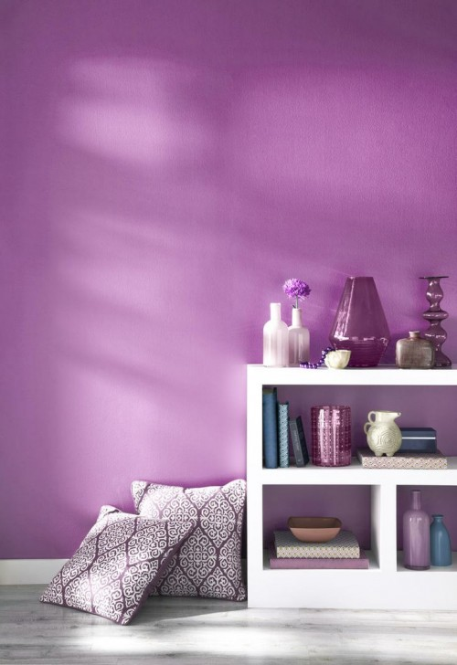 radiant-orchid-home-decor-interiors-500x728