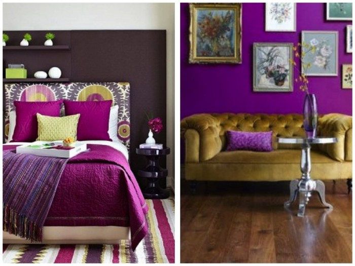 radiant-orchid-pantone-2014_acdg-07