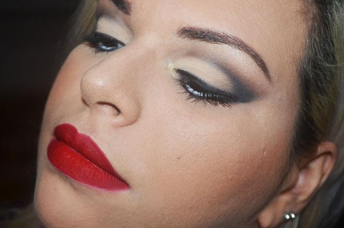 makeup (3)