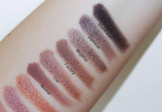 urban-decay-naked-3-swatches-6