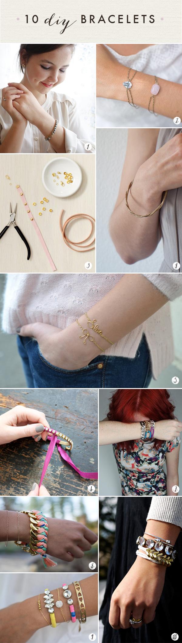 10-diy-bracelets