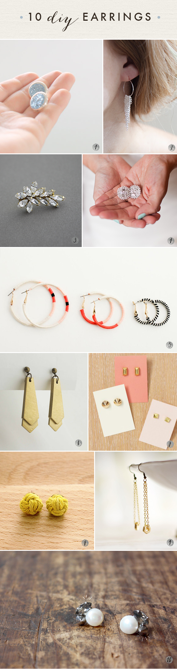 10-diy-earrings (1)