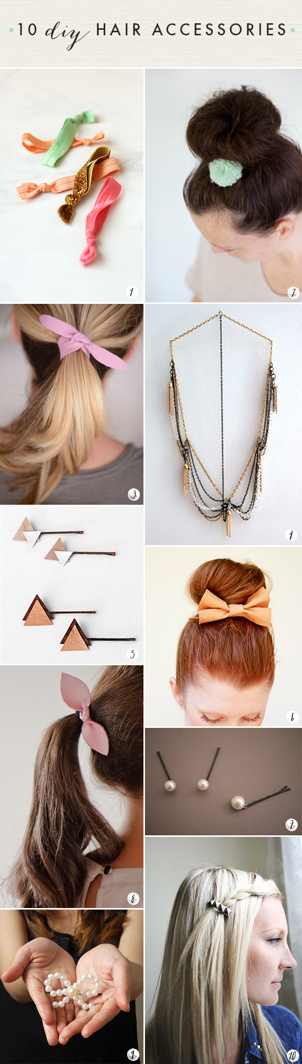 10-diy-hair-accessories
