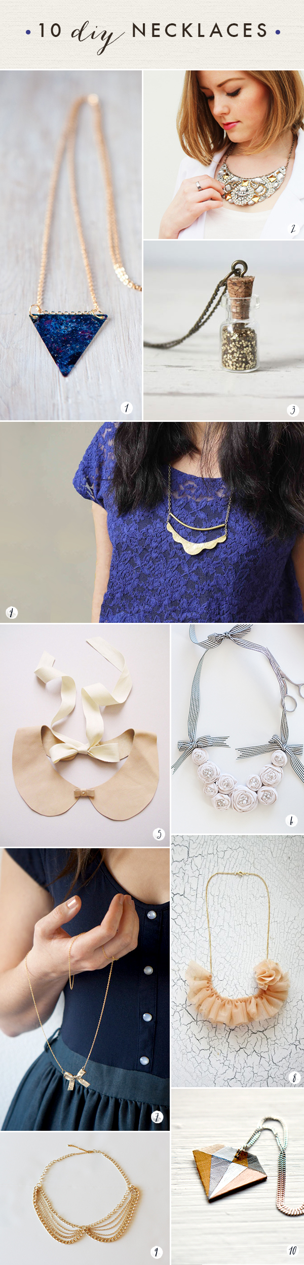 10-diy-necklaces