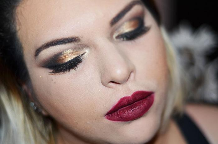 makeup (15)