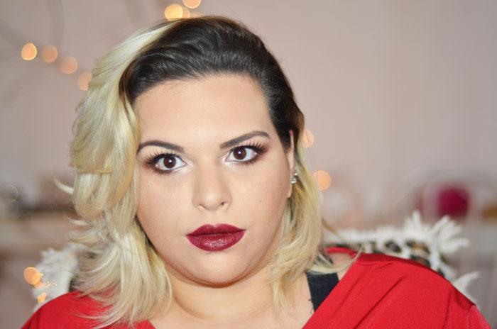 makeup (214)