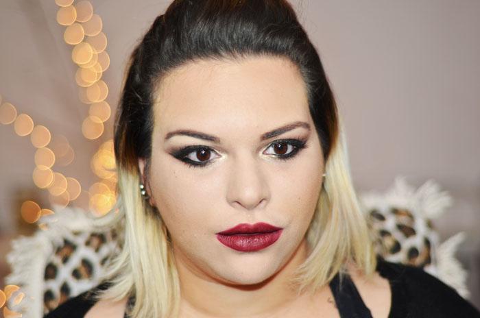 makeup (36)