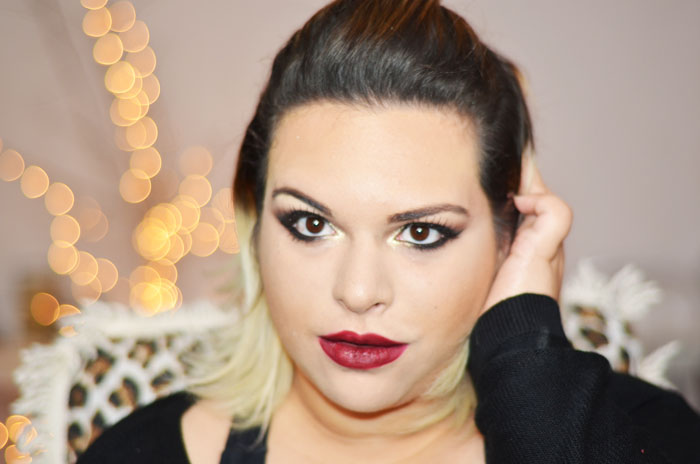 makeup (38)