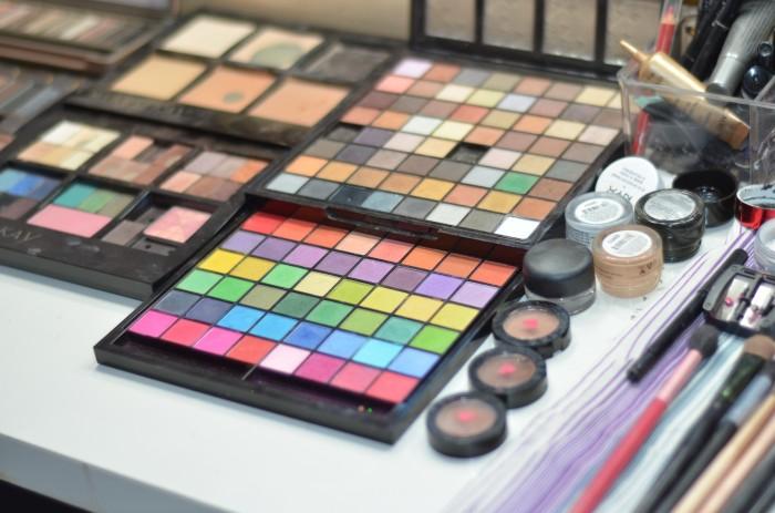 makeup (272)
