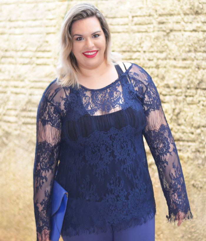 look do dia (406) cópia