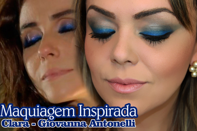 Maquiagem-Clara-680x453