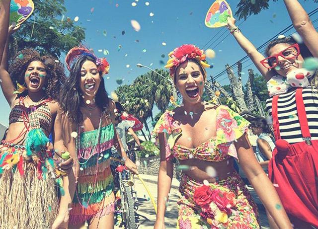 annamorena_looks-carnaval-3