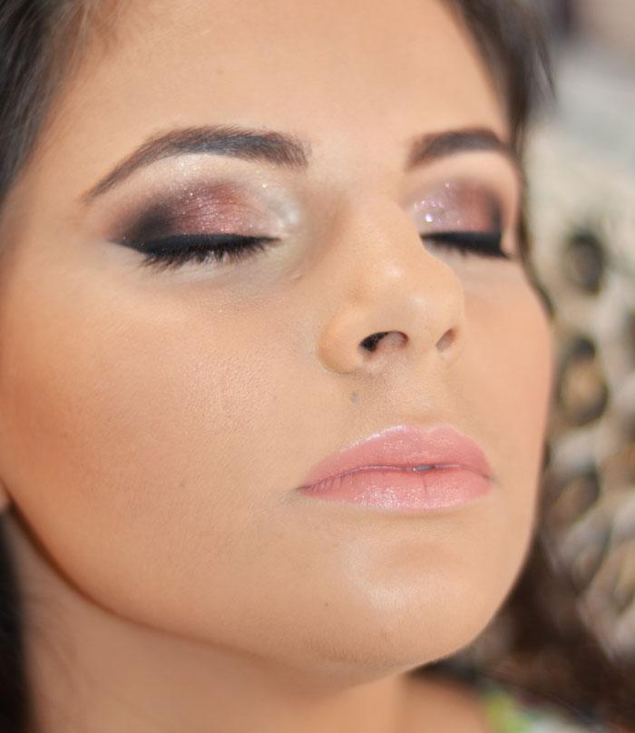 makeup (252)