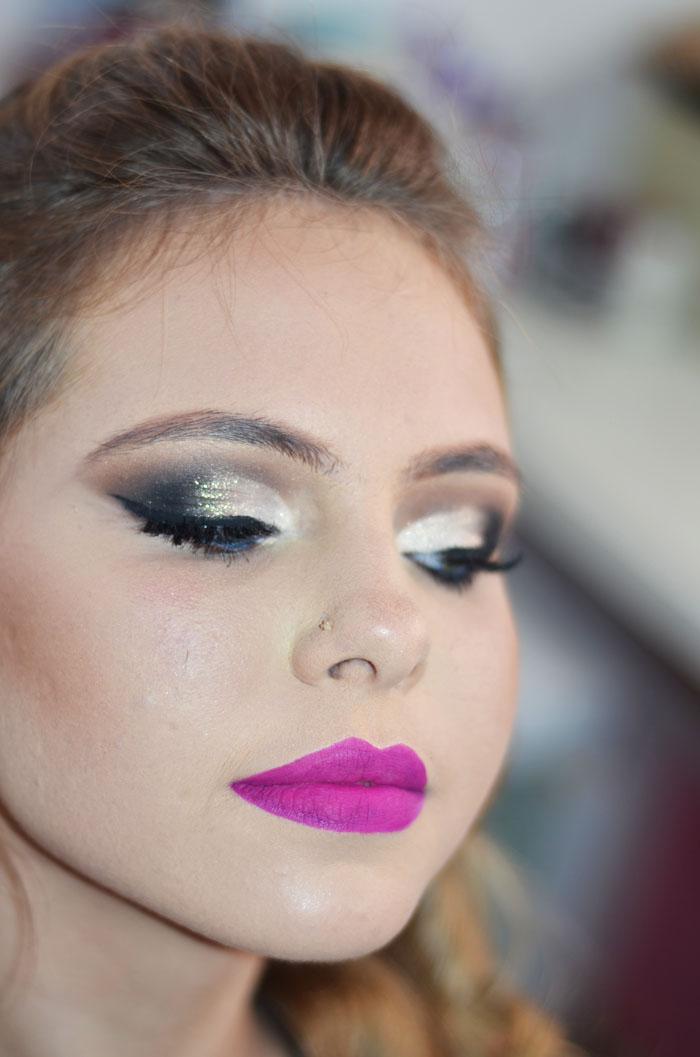 makeupd (151)
