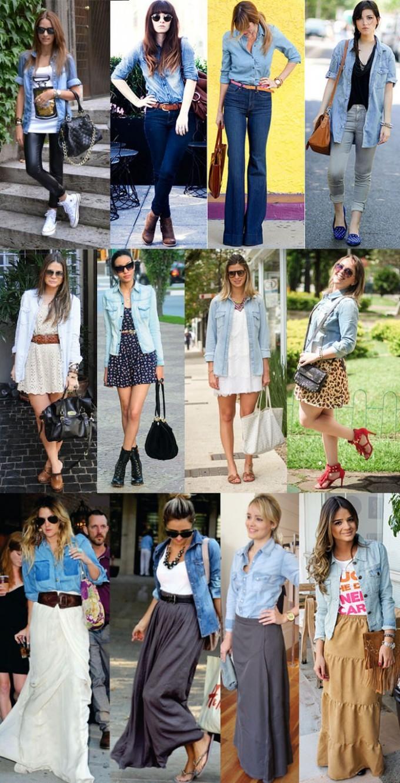 camisa-jeans-2-680x1330-680x1330