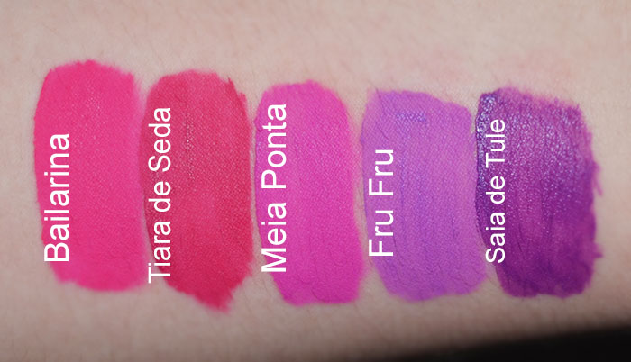 swatches dailus 2d (2)