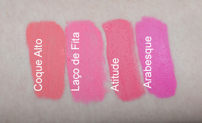 swatches dailus 2d (4)