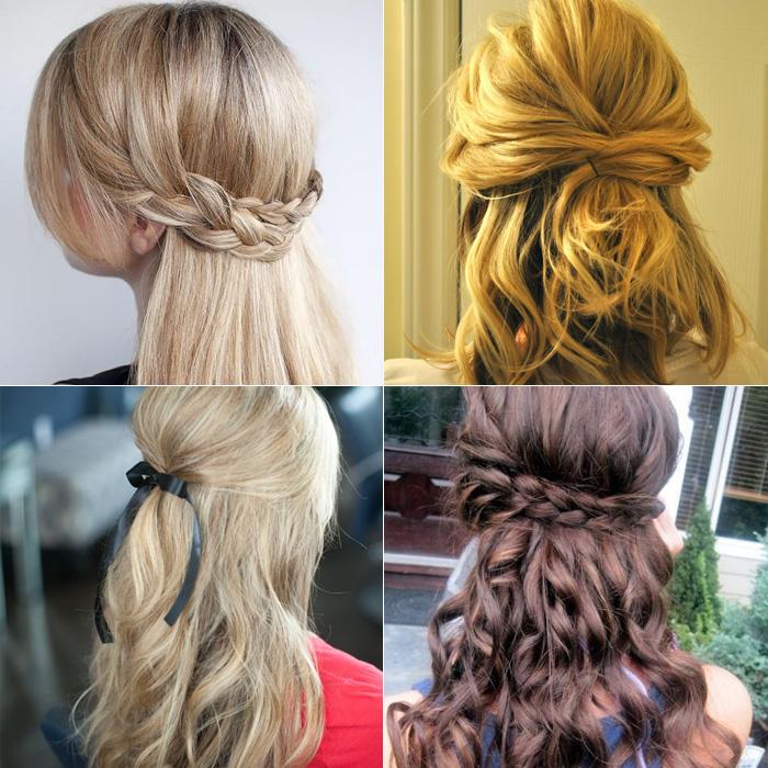 cabelo-meio-preso-4