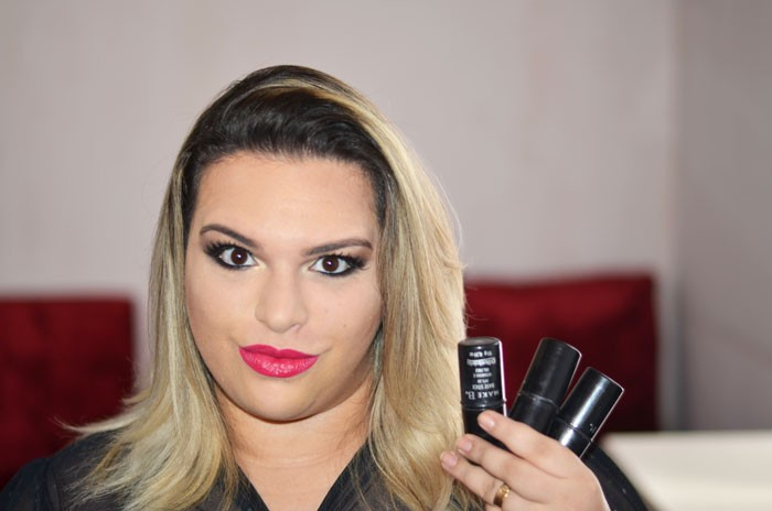 makeup12 (126)
