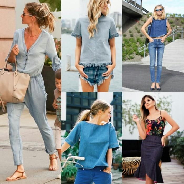 tudo jeans (1)