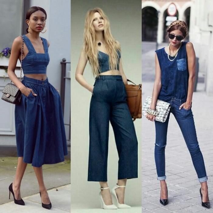 tudo jeans (2)
