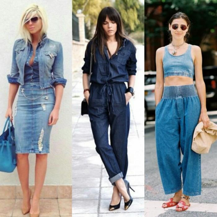 tudo jeans (3)